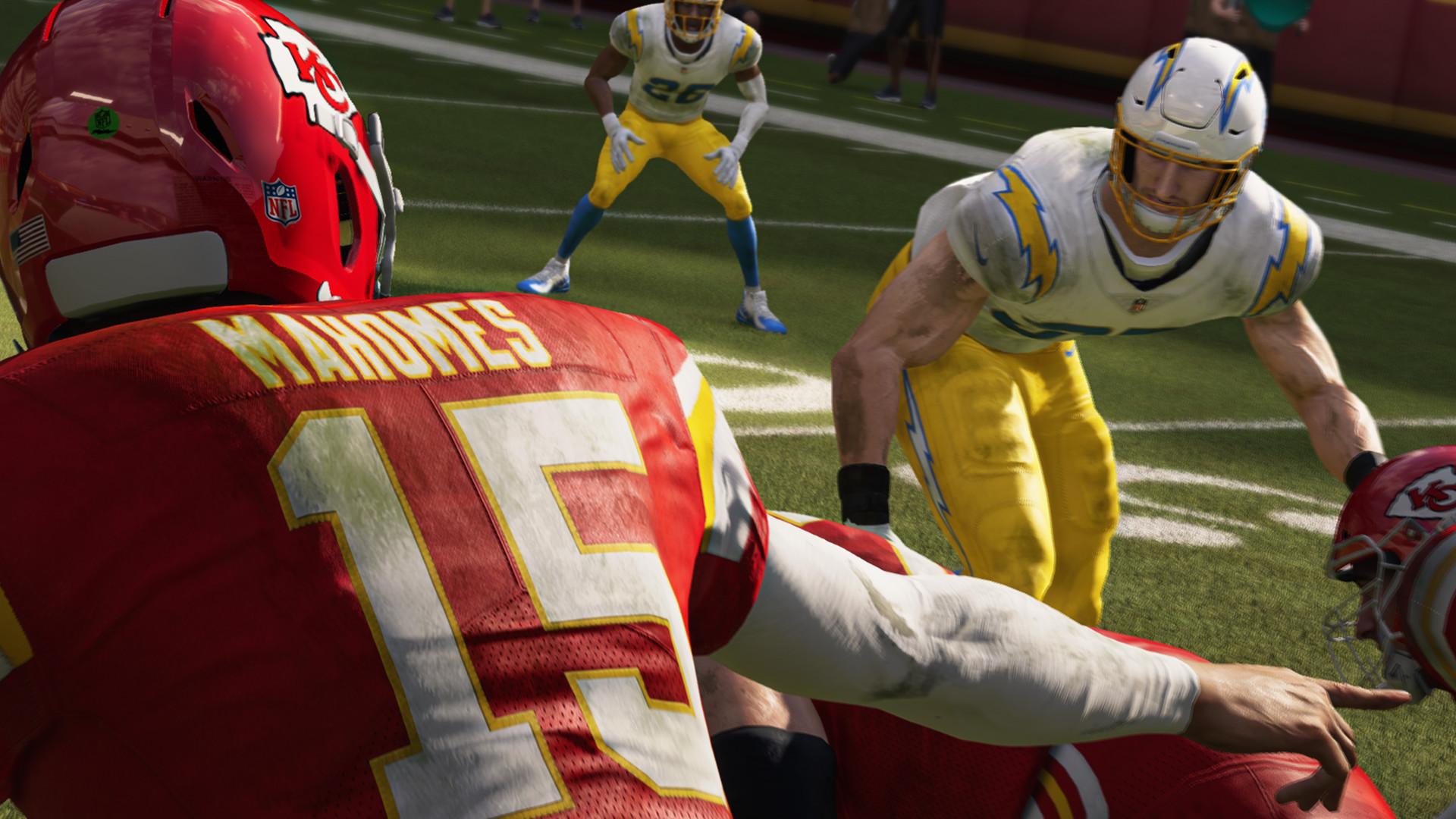 Super Bowl Tom Brady a intrat în istorie! Are mai multe trofee decât oricare franciză din NFL