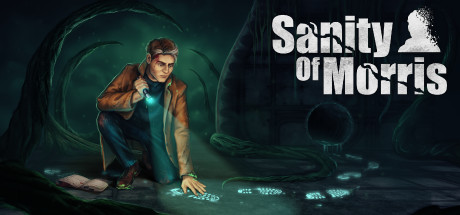 Sanity of Morris [DEMO]