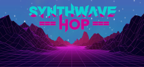 Synthwave Hop