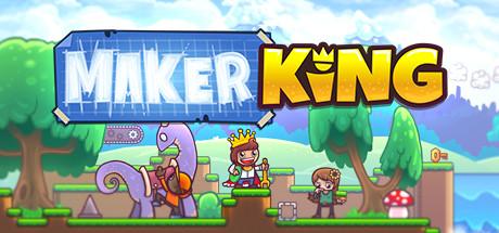 MakerKing