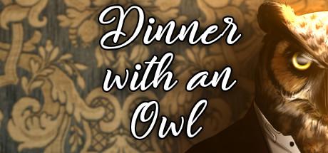 Dinner with an Owl