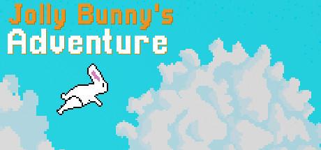 Jolly Bunny's Adventure
