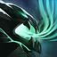 obsidian_destroyer_equilibrium_md.png