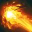 shredder_flamethrower_md.png