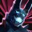 terrorblade_demon_zeal_md.png