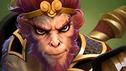 monkey_king_hphover.png