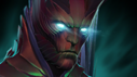 terrorblade_hphover.png