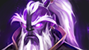 void_spirit_hphover.png