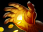 hand_of_midas_lg.png