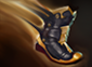 travel_boots_2_lg.png