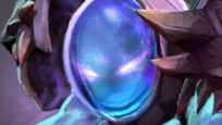 arc_warden_lg.png