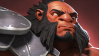 axe_lg.png