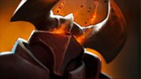chaos_knight_lg.png