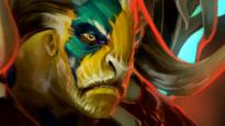 elder_titan_lg.png