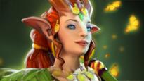 enchantress_lg.png