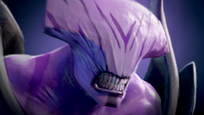 faceless_void_lg.png