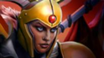 legion_commander_lg.png