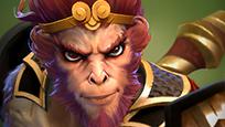 monkey_king_lg.png