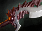 abyssal_blade_lg.png