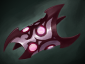 armlet_lg.png