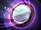 mirror_shield_lg.png