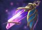 Fairy's Trinket