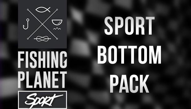 Fishing Planet: Bottom Power Pack Download