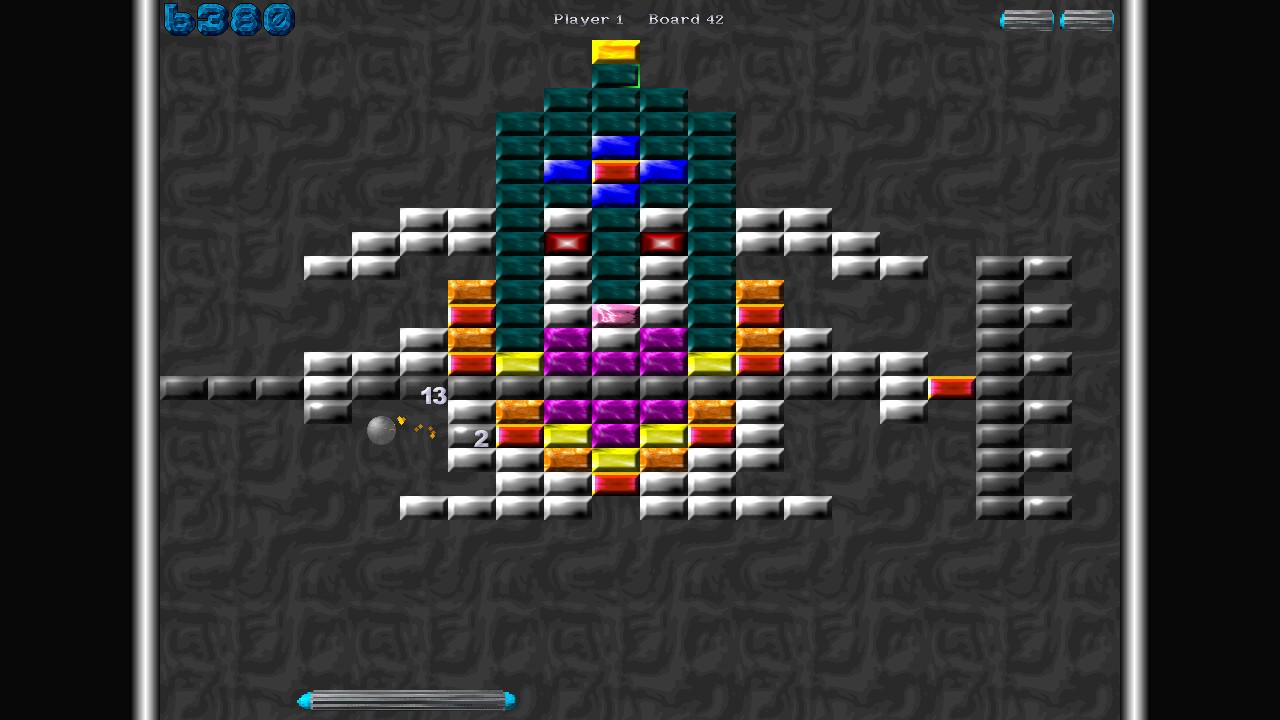 Online dx ball 2 game ibcbet casino
