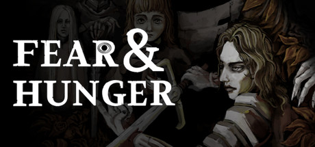 Fear & Hunger (v1.3.0) Free Download