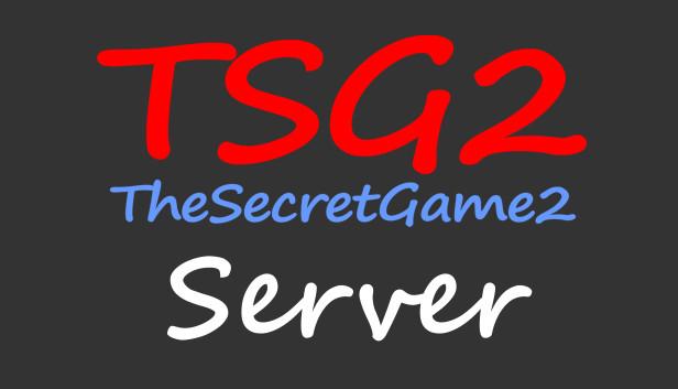 виртуальный сервер vds бесплатно