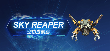 Sky Reaper Free Download