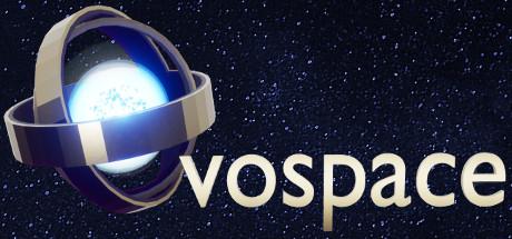 Evospace Cover Image