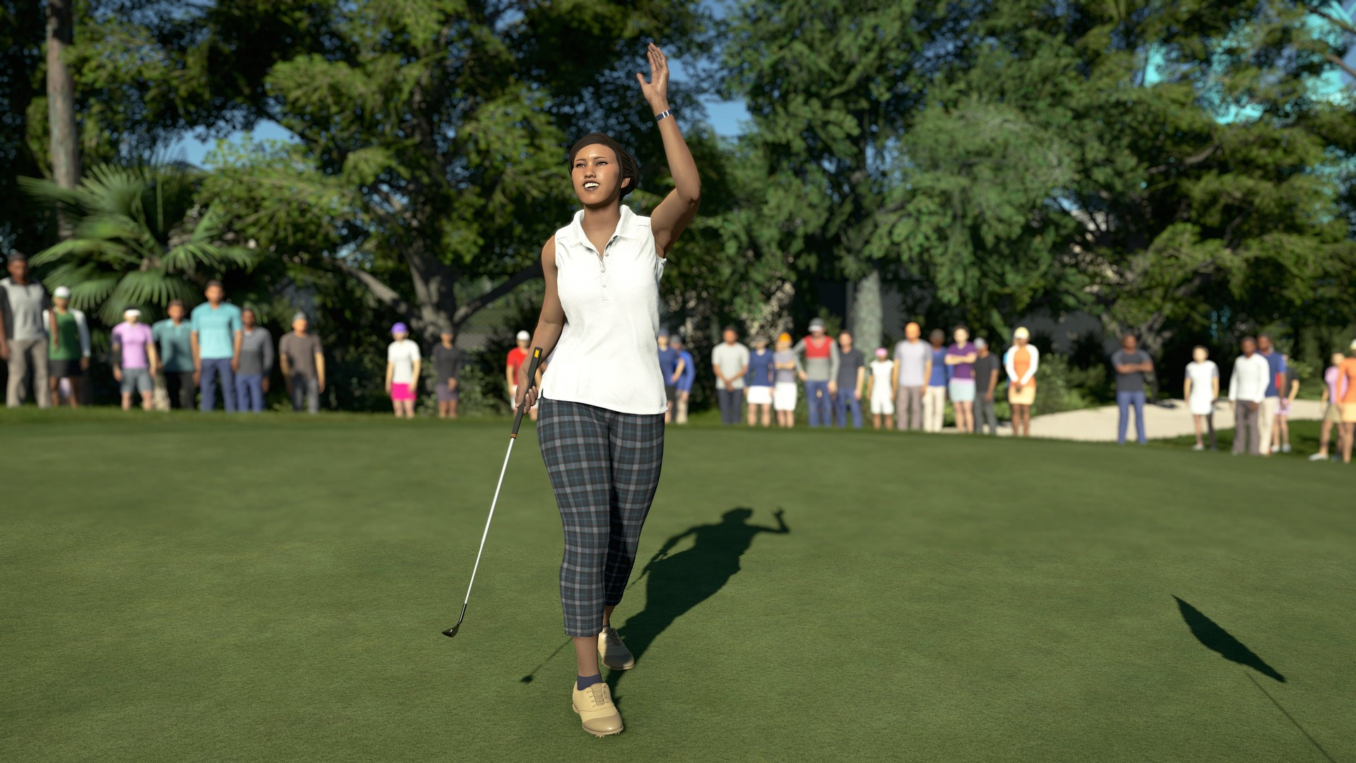 Datând jucătorii de golf online Pariuri pe jucatorii care marcheaza sau nu marcheaza
