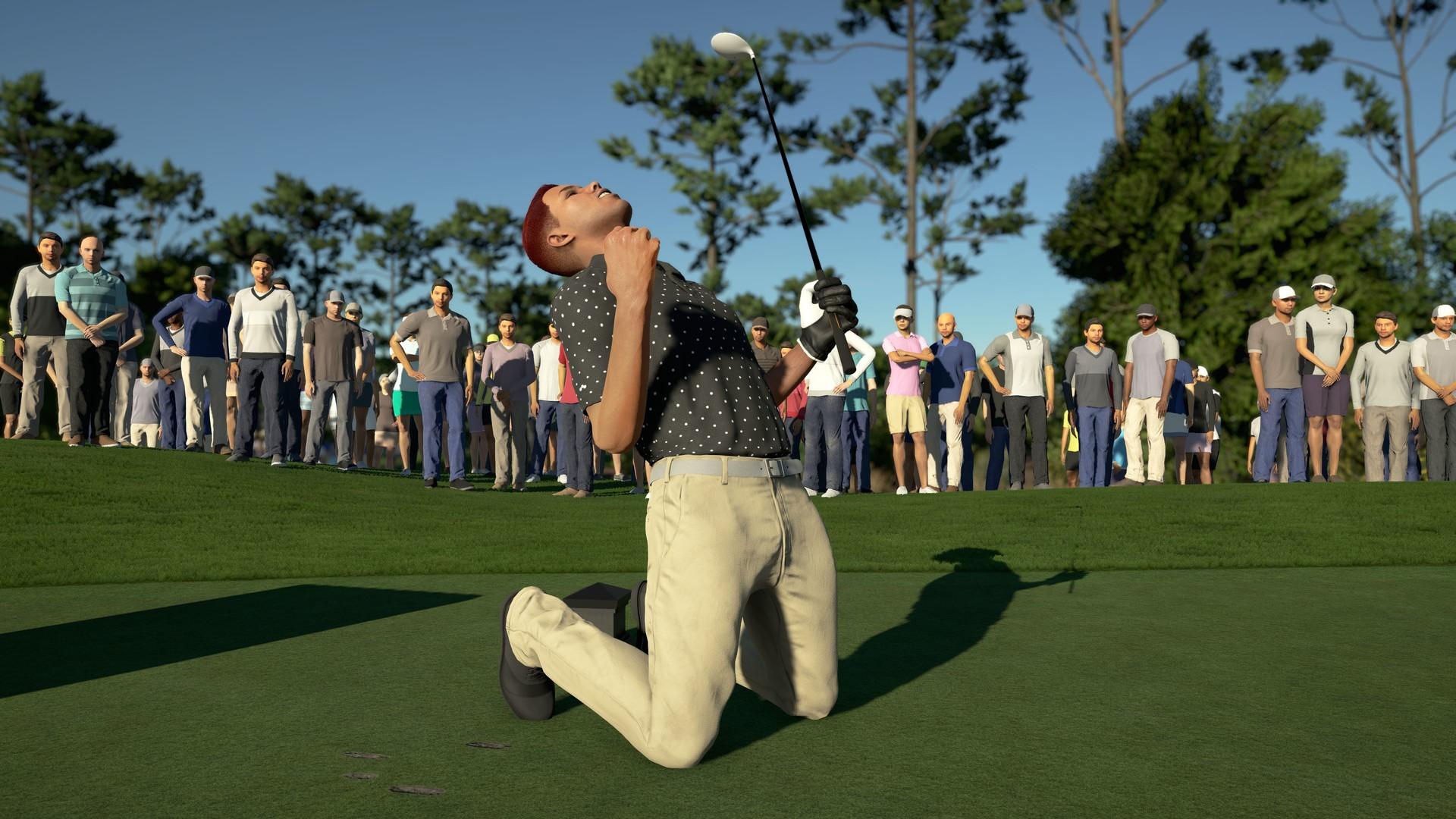 Datând jucătorii de golf online. Tenis - Wikipedia