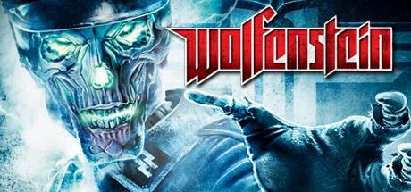 Wolfensteingamerate