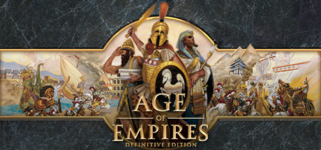 Age Of Empires Definitive Edition On Steam