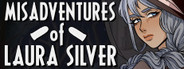 Misadventures of Laura Silver
