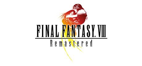 FINAL FANTASY VIII - REMASTERED Cover Image