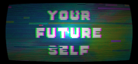 Teaser for Your Future Self