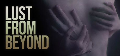 Lust from Beyond Free Download v1.02