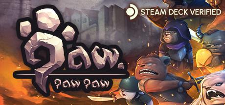 Paw Paw Paw Free Download