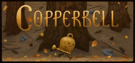 Teaser image for Copperbell