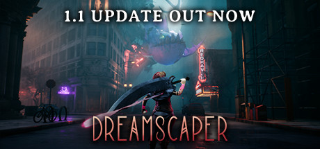 Dreamscaper Free Download