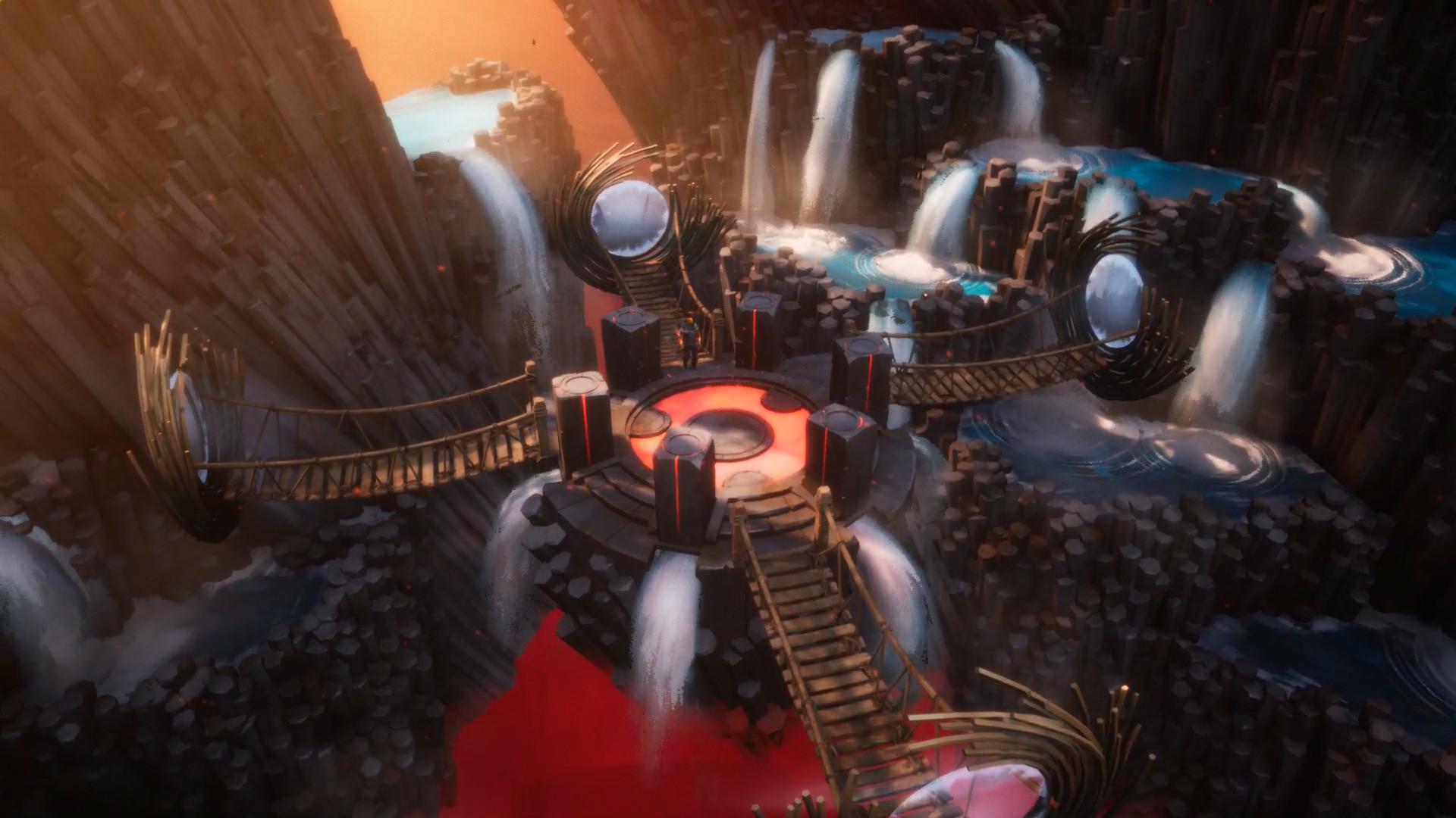 Dreamscaper on Steam
