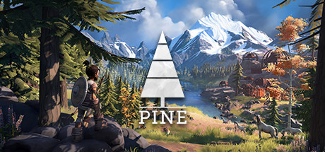 Pine on Steam