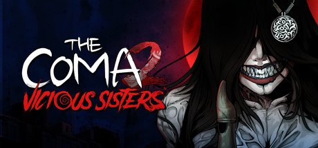 The Coma 2: Vicious Sisters (v1.0.6b) Free Download
