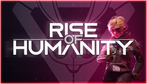 Rise of Humanity (EA)