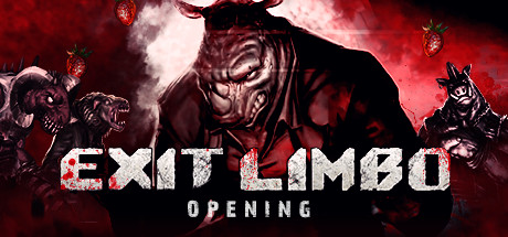 Teaser image for Exit Limbo: Opening