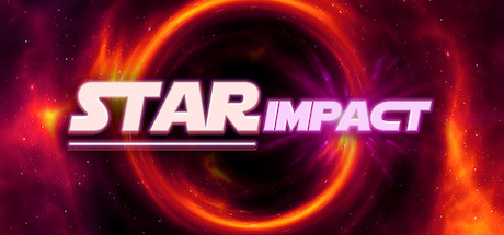 Star Impact Cover Image