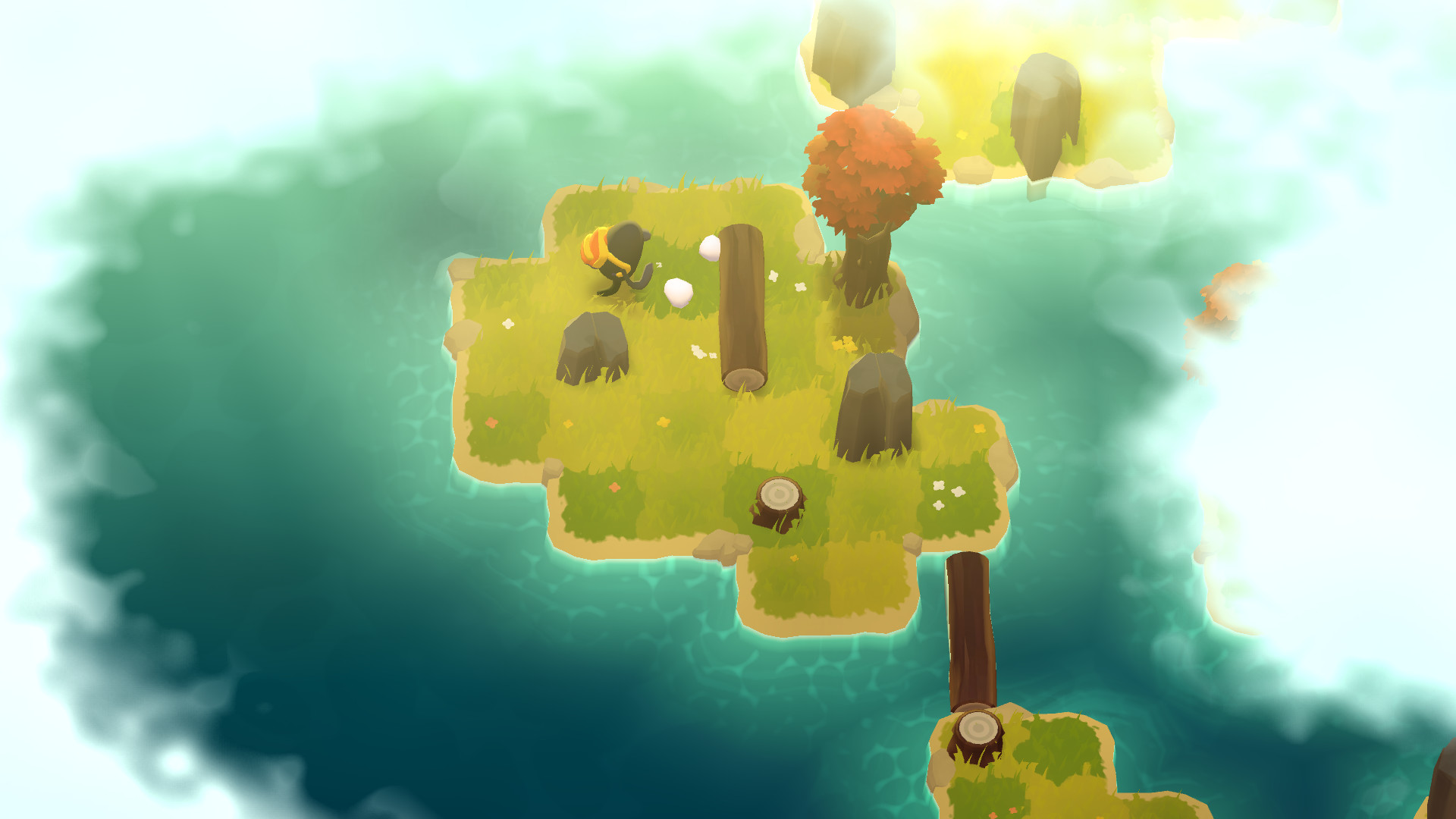 A Monsters Expedition Free Download